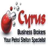 Cyrus Business Brokers