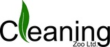 Profile Photos of Cleaning Zoo Ltd.