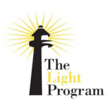 The Light Program Outpatient Treatment in Radnor, PA