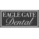 Eagle Gate Dental