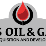 CHs OIL & GAS
