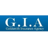 Goldsmith Insurance Agency