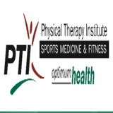 PTI Physiotherapy Institute