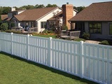 New Album of Plano Fence Builder