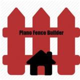 Plano Fence Builder