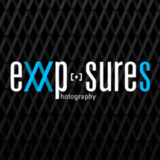 Singapore Corporate Event Photography Services