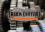 Profile Photos of Rocky Mountain Mobile Truck Service and Repair Center
