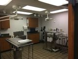 PHOTOS of Valley West Veterinary Hospital