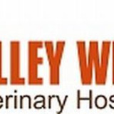 Valley West Veterinary Hospital