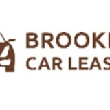 Brooklyn Car Lease