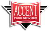 Accent Food Services, Reno