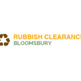 Rubbish Clearance Bloomsbury