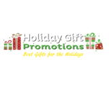 Holiday Gift Promotions