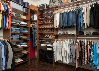 Profile Photos of Miami Doors & Closets 10392 W State Road 84, Suite 104 - Photo 4 of 11