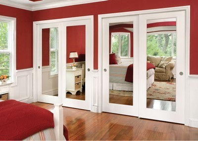 Profile Photos of Miami Doors & Closets 10392 W State Road 84, Suite 104 - Photo 5 of 11