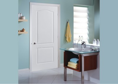 Profile Photos of Miami Doors & Closets 10392 W State Road 84, Suite 104 - Photo 7 of 11