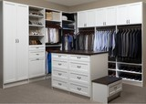 Profile Photos of Miami Doors & Closets