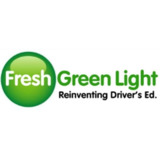 Fresh Green Light Drivng School