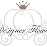 Designer Flowers Essex