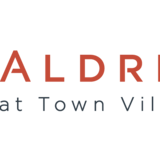 Aldridge at Town Village