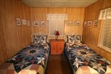 Profile Photos of Fun Cabin Rentals