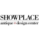 Showplace Antique & Design Center