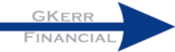 Profile Photos of GKerr Financial