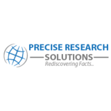 Precise Research Solutions