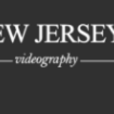 Wedding Photographer & Videographer Toms River