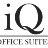 iQ Office Suites
