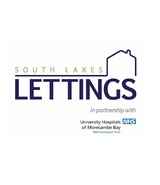 South Lakes Letting, Dalton in Furness