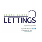 South Lakes Letting