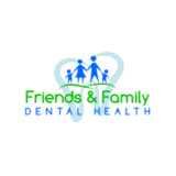 Friends and Family Dental Health