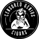Censored Genuis Cigars