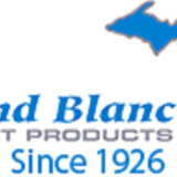 Grand Blanc Cement Products
