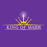 King of Maids