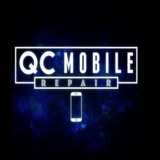 QC Mobile repair