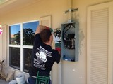 Profile Photos of Suncoast - Electrical Panel Solutions