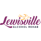 Lewisville Alcohol Rehab