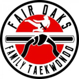 Fair Oaks Family Taekwondo