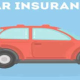 Cheap Car Insurance Newark NJ