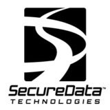 Secure Data Technologies