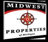 Pricelists of Midwest Properties Of Michigan