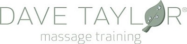 Profile Photos of Dave Taylor - Massage Training Thames Rowing Club, Embankment - Photo 4 of 4