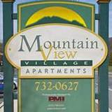 Profile Photos of Mountain View Road