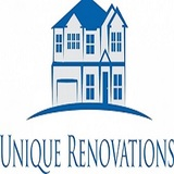 Unique Renovations, Tulsa