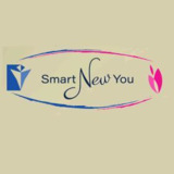 Smart New You