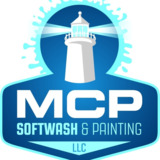 MCP Softwash and Painting