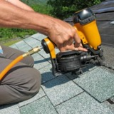 Crestwood Roofing