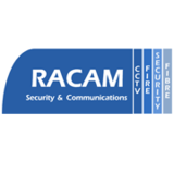 Intruder Alarms by RACAM